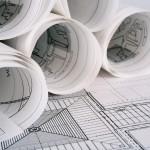 Architect-3